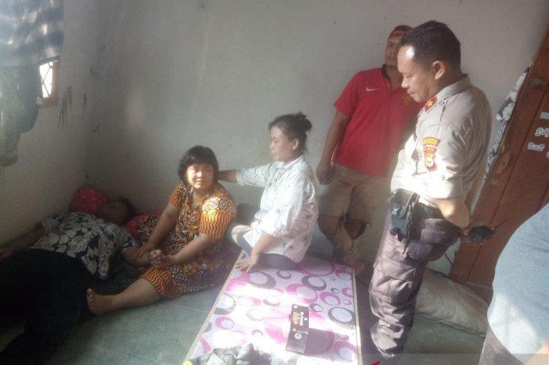 Pemuda 19 tahun di Pekanbaru nekat gantung diri