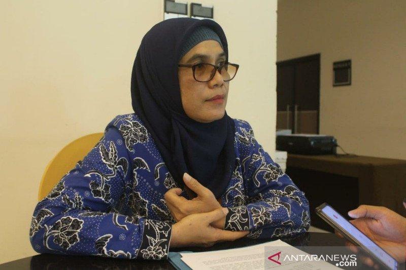 KPPPA mendorong peningkatan kapasitas perlindungan anak se-Kota Kendari