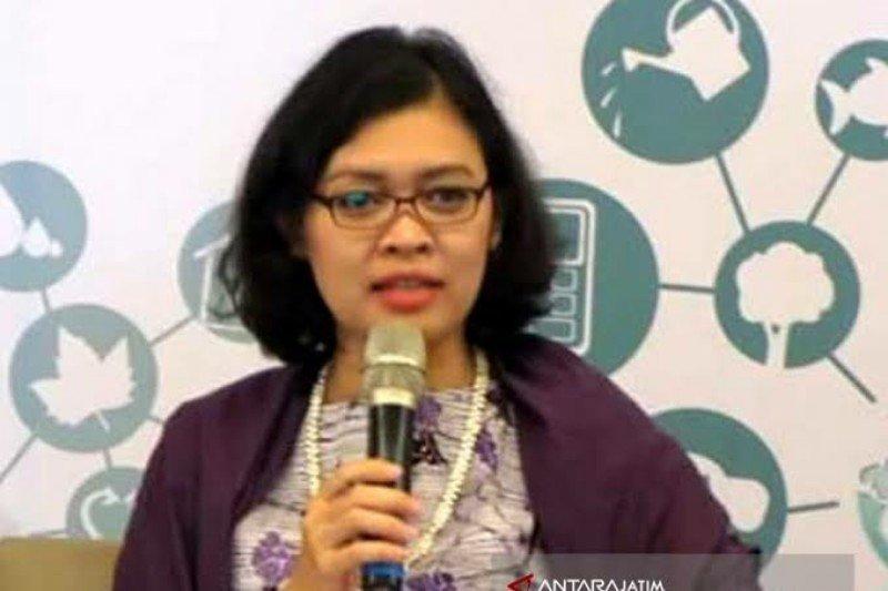 Pengamat: Joko Widodo wajib pilih menteri luar negeri yang visioner