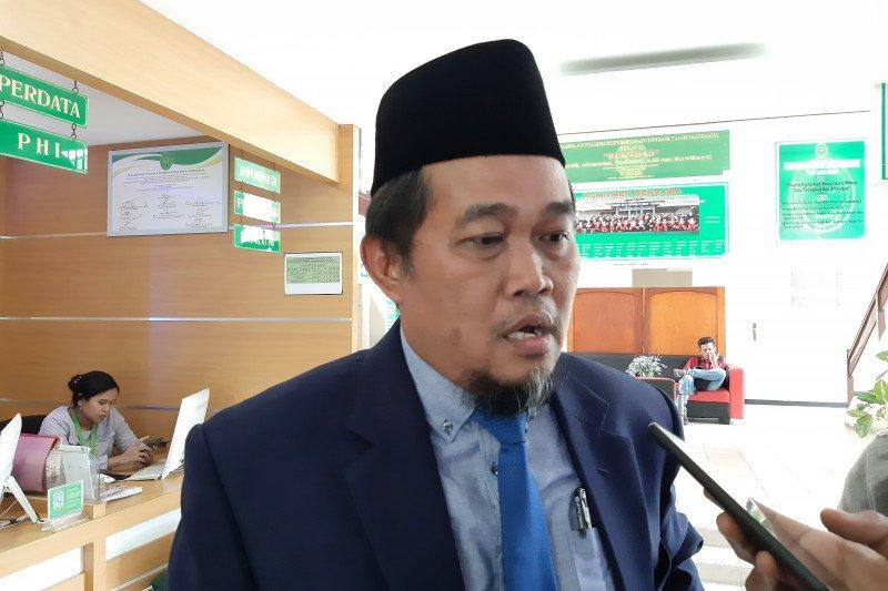 MAKI tolak dana hibah Rp500 juta dari Pemkot Balikpapan