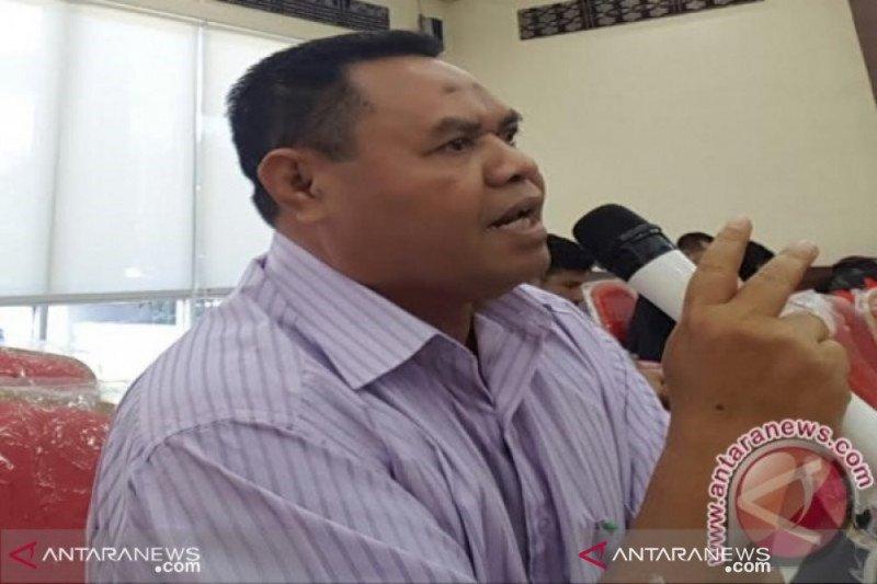 Pengamat tak yakin Nasdem keluar gerbong koalisi Jokowi