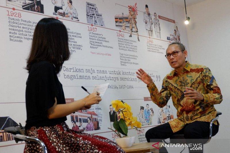 Peningkatan mutu SDM kunci hadapi persaingan di ASEAN