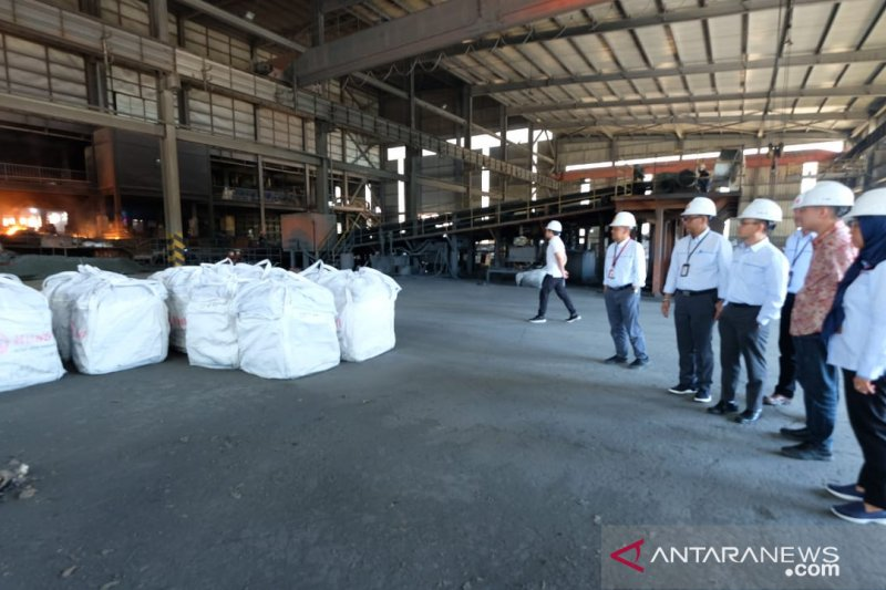 PLN  siap tambah pasokan listrik 100 MW di Bantaeng
