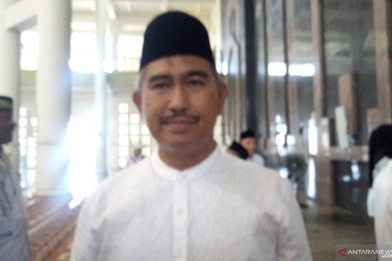 Pemkot Tarakan berikan bantuan hibah untuk Madrasah