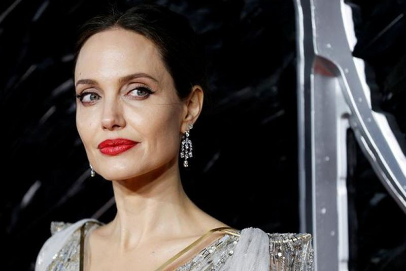'Maleficent: Mistress of Evil' puncaki Box Office