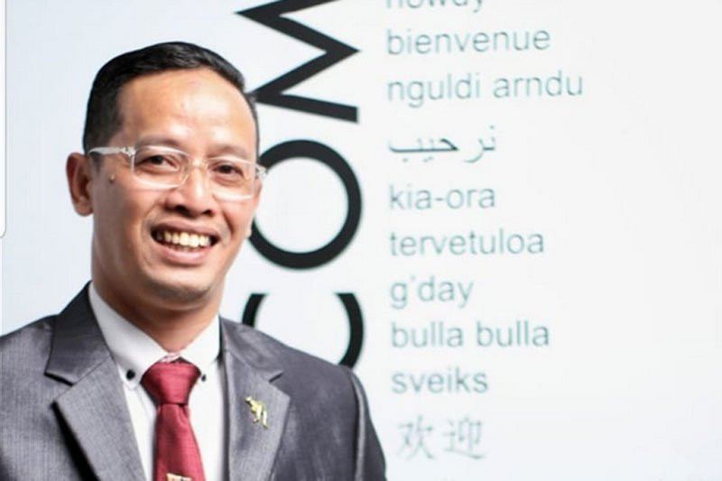 Pengamat : Menteri Pendidikan harus terjemahkan peningkatan SDM
