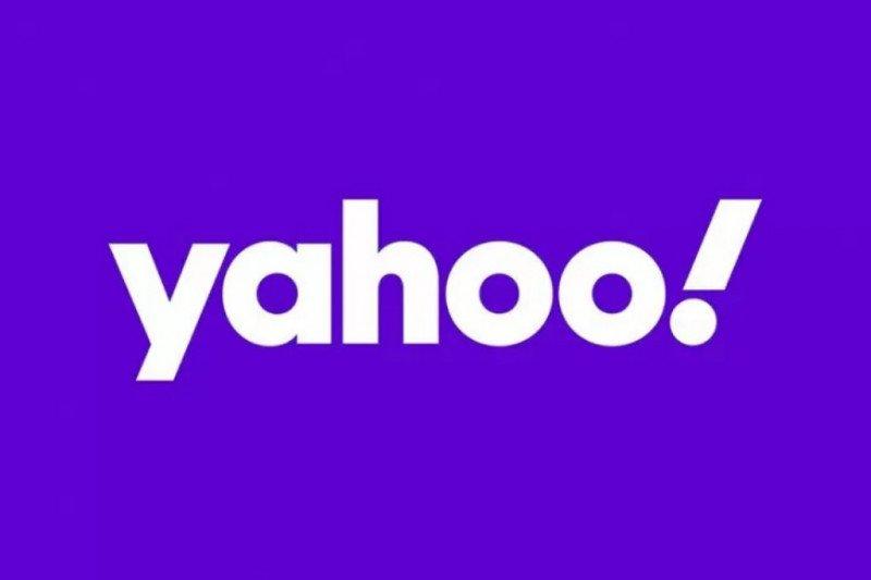 Cerita dibalik pembaruan logo Yahoo Mail