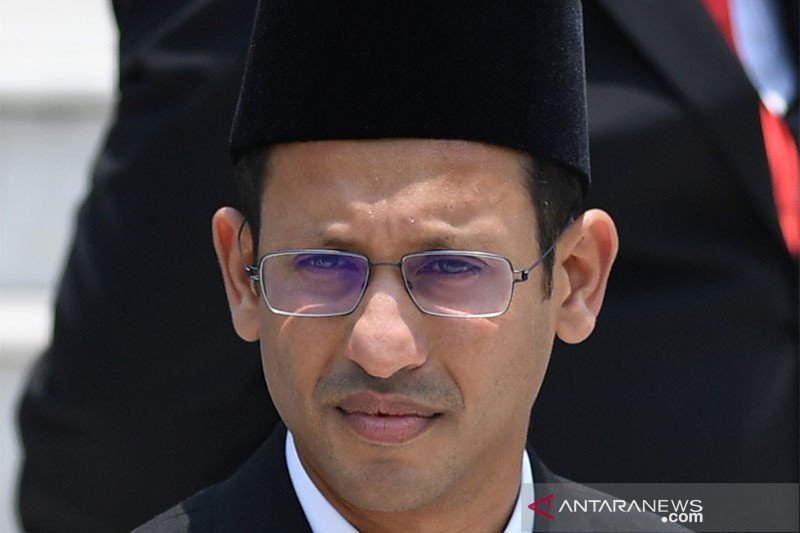 Quality of younger generation should be improved, said Makarim