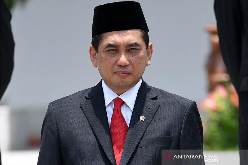 Image result for Mendag Pimpin Misi Dagang RI ke Korsel