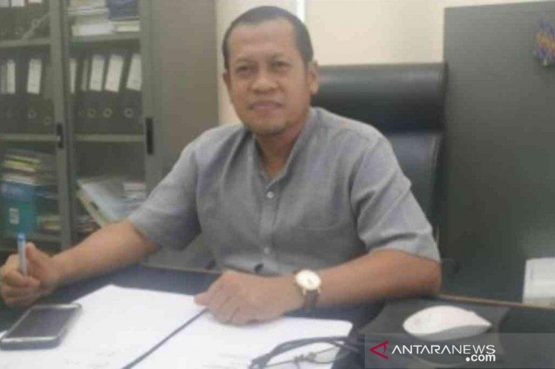 Layanan kependudukan warga Kabupaten Bekasi bisa di Sentra Grosir Cikarang