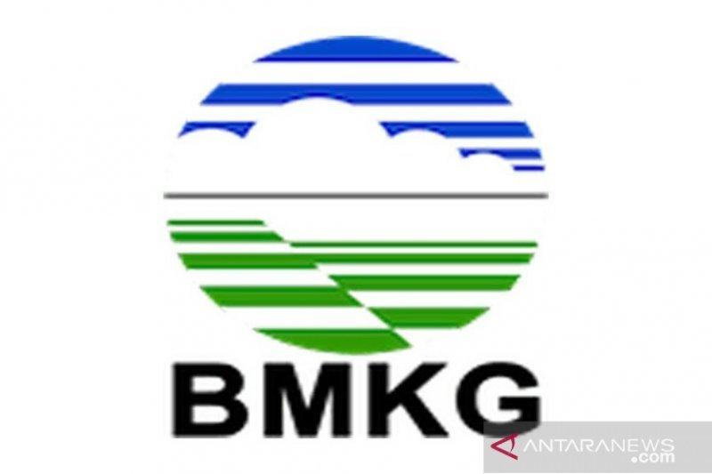 BMKG : Suhu ekstrem di Kota Makassar hingga akhir Oktober