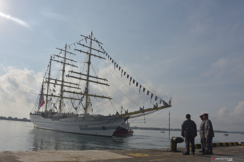 Misi diplomasi negara pengaruhi kondisi pariwisata Bali