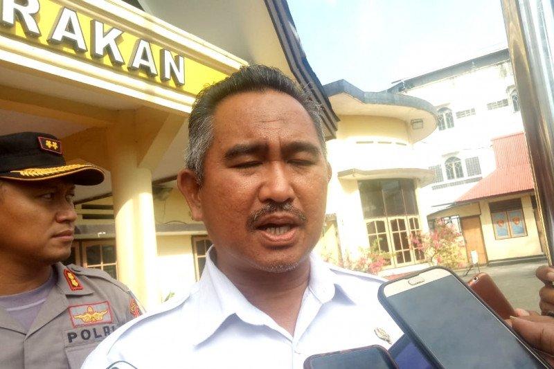 Wali Kota Tarakan imbau masyarakat tak terprovokasi