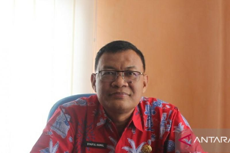 Pemkab Ogan Komering Ulu  bangun rumah singgah anak jalanan
