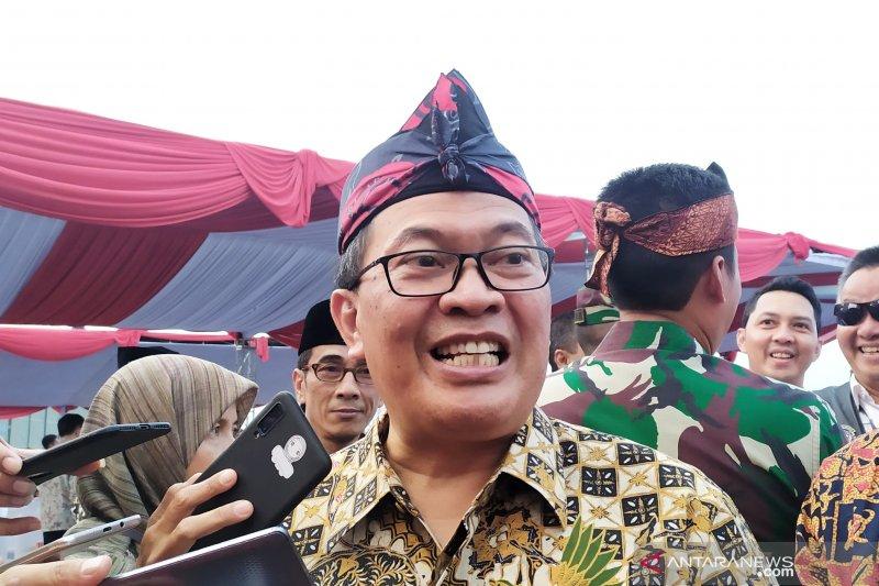 Bagi-bagi 1000 anak ayam mulai November untuk anak-anak di Bandung