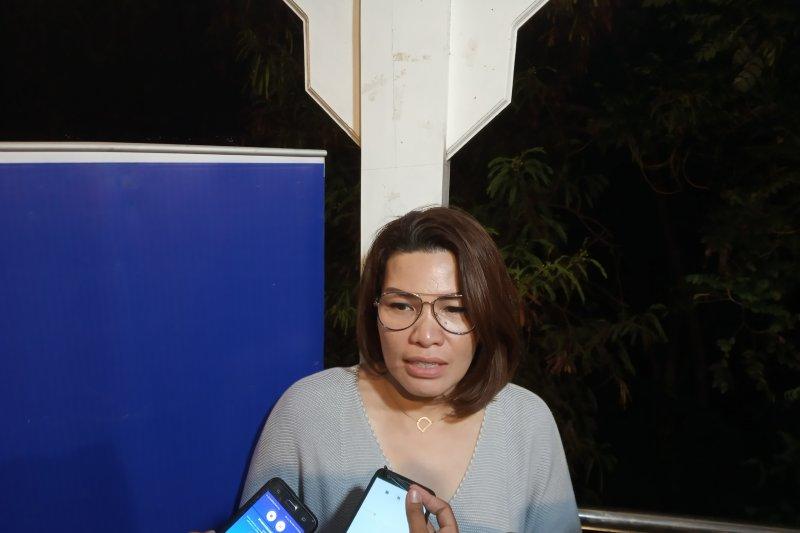 XL Axiata dukung upaya pengembangan industri wisata di Lampung