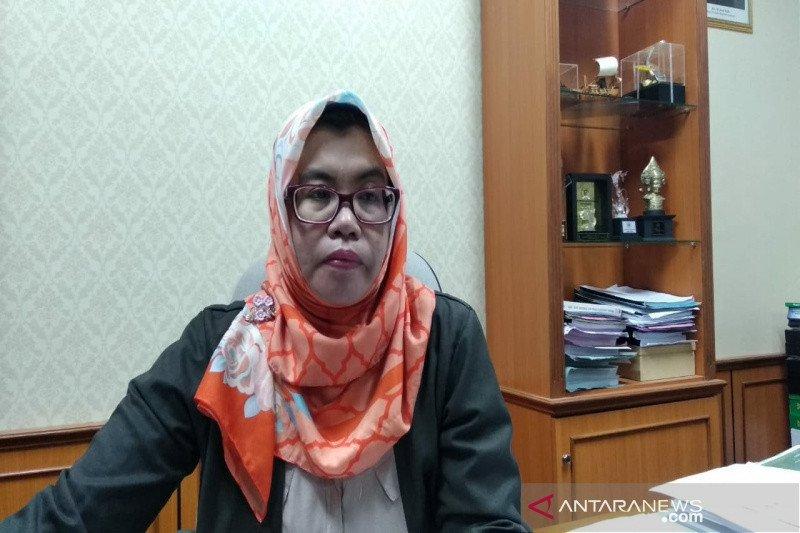 DPRD Kulon Progo bersikeras mengubah nomenklatur DIPA