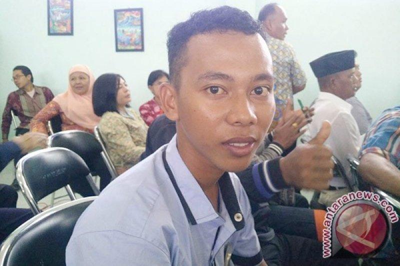 Edhy Prabowo  diharapkan tingkatkan kesejahteraan nelayan