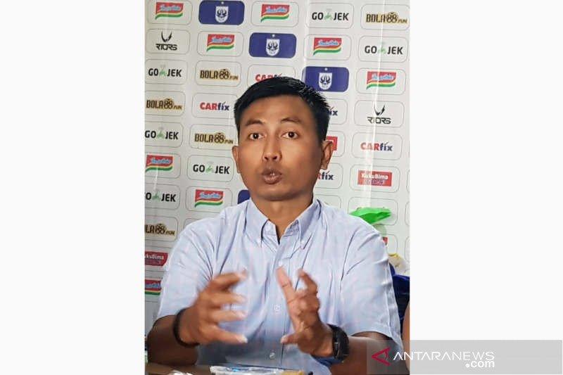 Panpel siapkan 10 ribu tiket PSIS vs Borneo FC