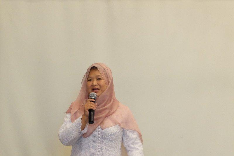 Kiara: Kinerja Edhy Prabowo harus dapat melampaui Susi Pudjiastuti
