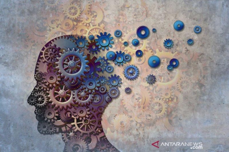 Memahami Alzheimer, penyakit pikun