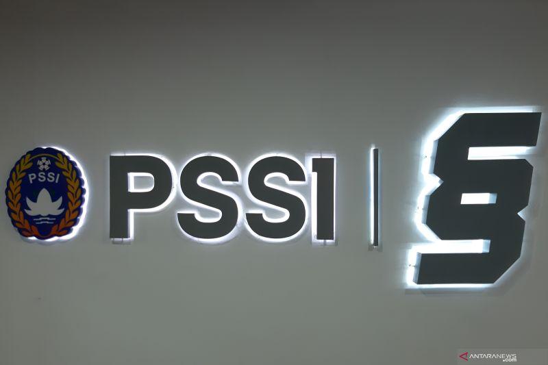 PSSI sebut kongres pemilihan Exco  sah dan legal