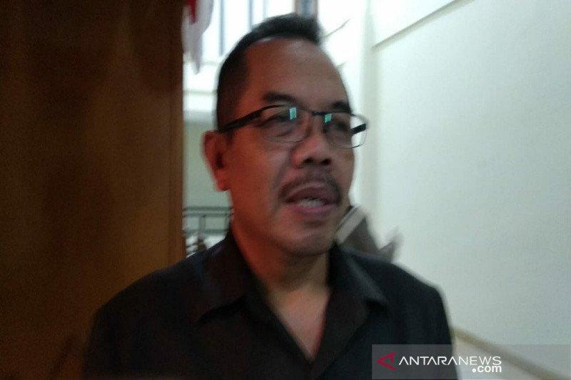 BKAD Kulon Progo kaji ulang pajak restoran dan rumah makan