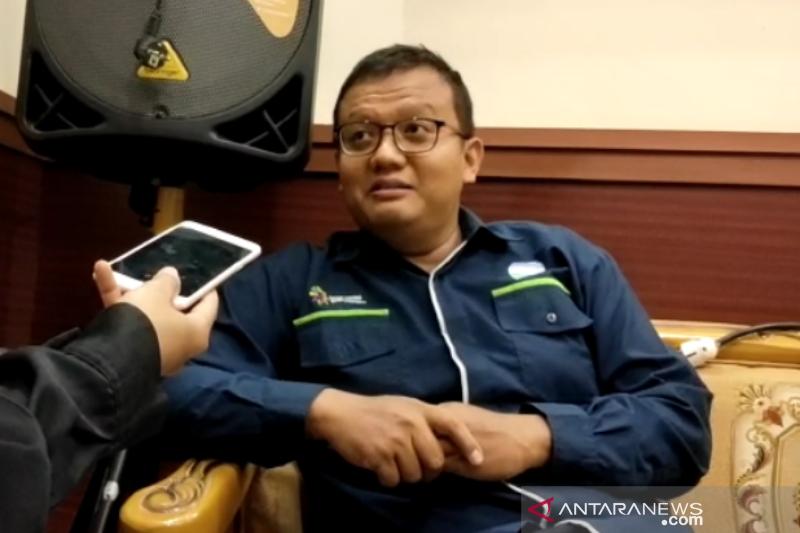 BMKG Sulawesi Tenggara: Suhu udara di Pomalaa kategori ekstrem
