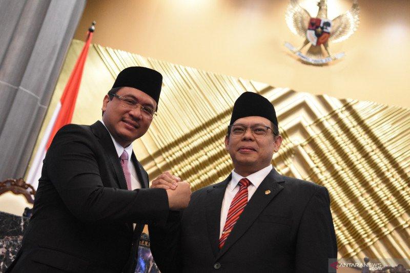 BPK dorong pengetatan prosedur pemeriksaan laporan keuangan pemerintah