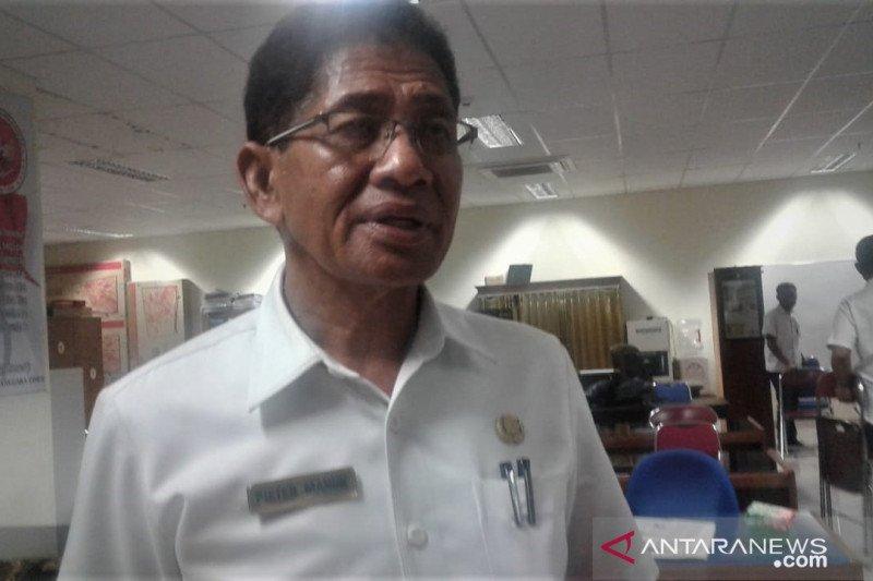 Kepala Desa di NTT belum pertanggungjawabkan penggunaan dana desa