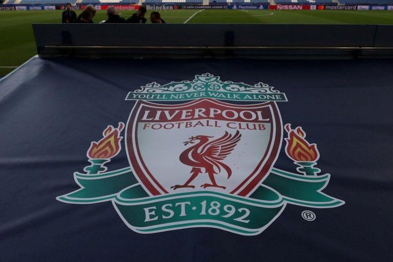 Liverpool menang gugatan atas New Balance, siap pakai Nike musim depan