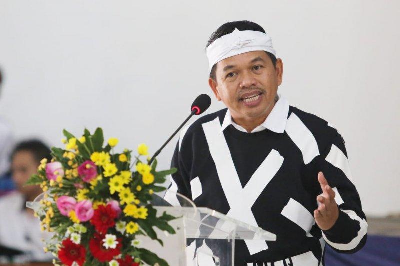 Legislator usul penyederhaaan lelang proyek agar daya serap anggaran pemda tinggi