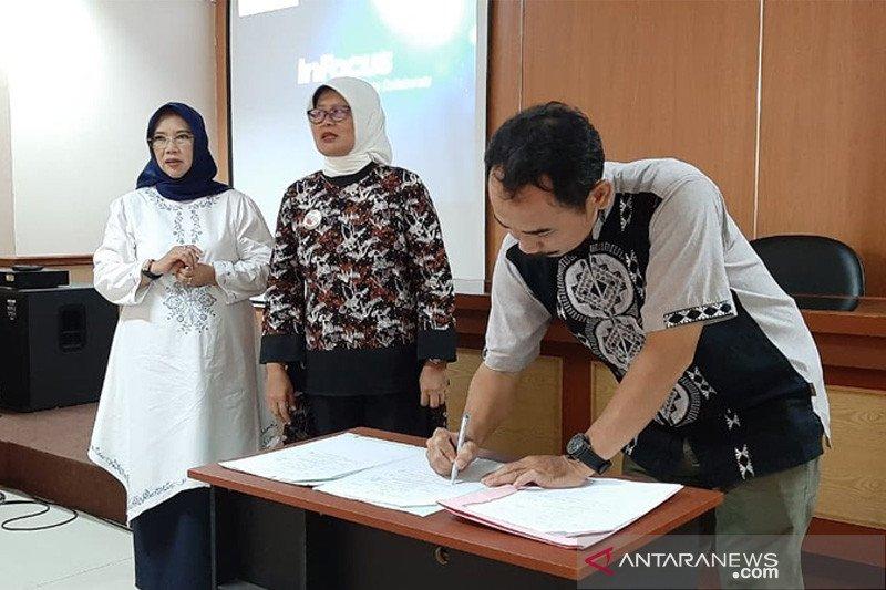 Pemprov Banten tetapkan produk unggulan pariwisata