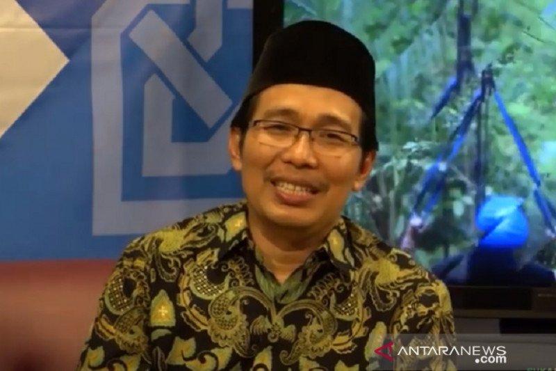 Wakil Rektor UIN: Kelompok radikal telah membajak agama