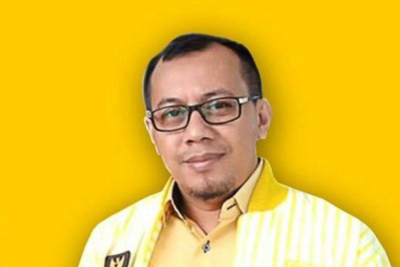 Sidang pelanggaran kode etik Bawaslu Surabaya digelar 29 November