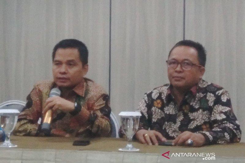 Sekjen MPR: HRD tanamkan wawasan kebangsaan kepada pekerja