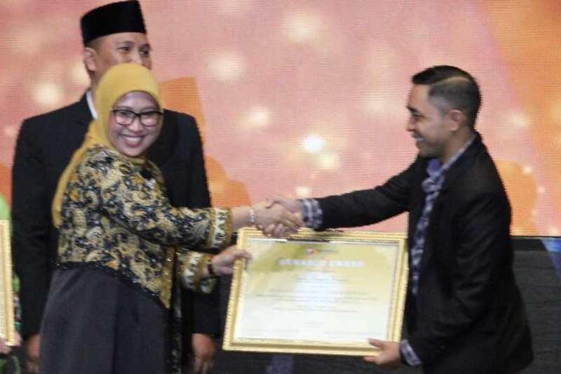 Komisioner Bawaslu Ratna Dewi positif terpapar COVID-19