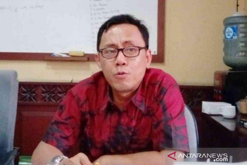 DPRD Bekasi godok reperda bantuan hukum bagi warga miskin