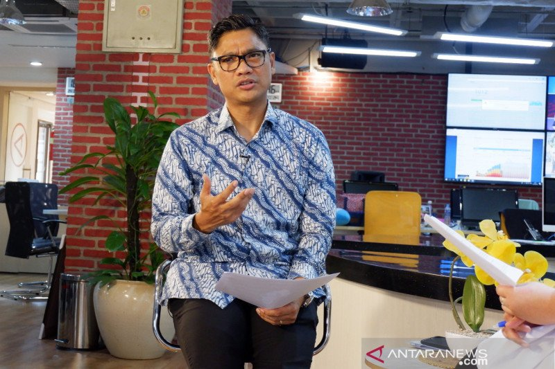 Kesalahan persepsi Afrika tantangan utama perluasan pasar Indonesia