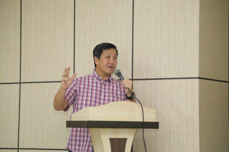 Pemprov pastikan usut illegal logging di Minahasa Tenggara