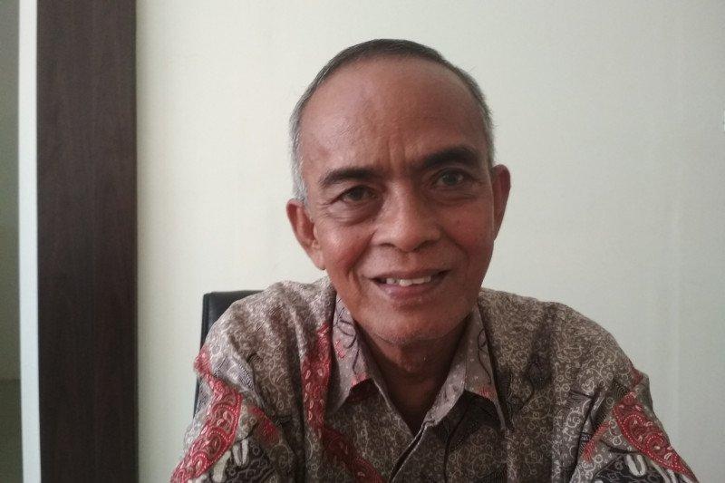 10 bakal calon kepala daerah Sumbawa menyampaikan visi melalui NasDem