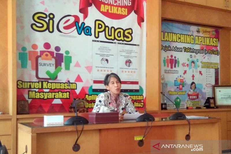 Tingkatkan layanan, RSMS Purwokerto luncurkan aplikasi Pojok Aduan Terintegrasi