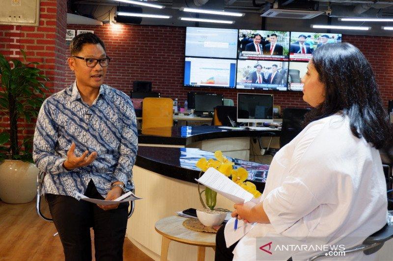 Kemlu pastikan kesepakatan bisnis Indonesia dan Afrika terlaksana