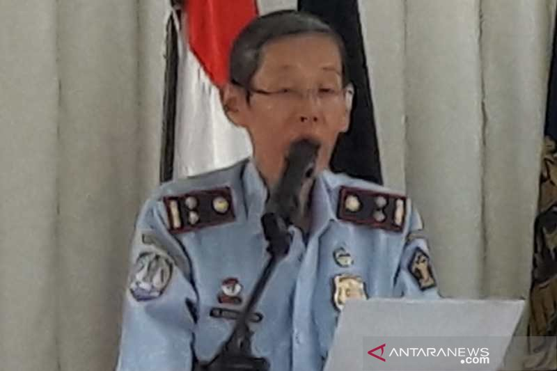 Kelabui petugas, 190 permintaan paspor di Wonosobo ditolak