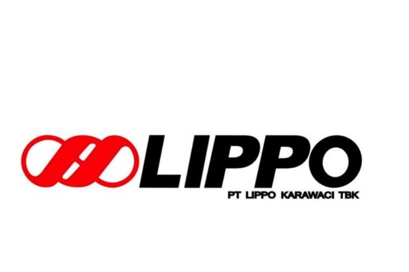 Obligasi Lippo Karawaci oversubscribed 4,5 kali lipat