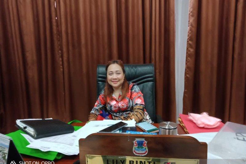 Binti: Raperda pajak bisa diusulkan lagi masuk propemperda 2020
