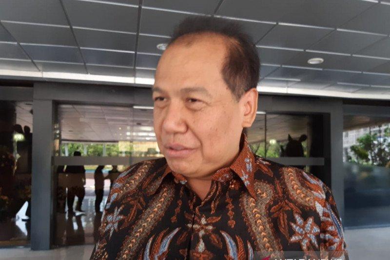 CT: Indonesia incorporated harus ditingkatkan dorong ekonomi nasional