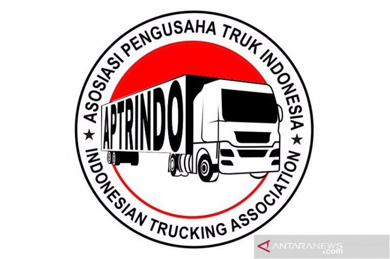 Pengusaha truk minta proyek Tol Cilincing-Cibitung dipercepat