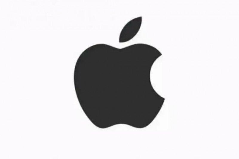 Mantan pegawai Apple terlibat pencurian rahasia dagang dikhawatirkan kabur ke China