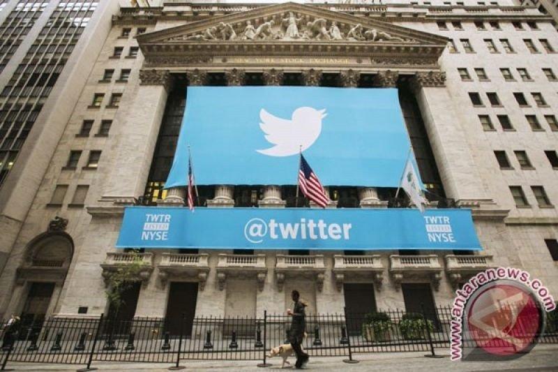 Iklan politik kini dilarang dalam Twitter secara global